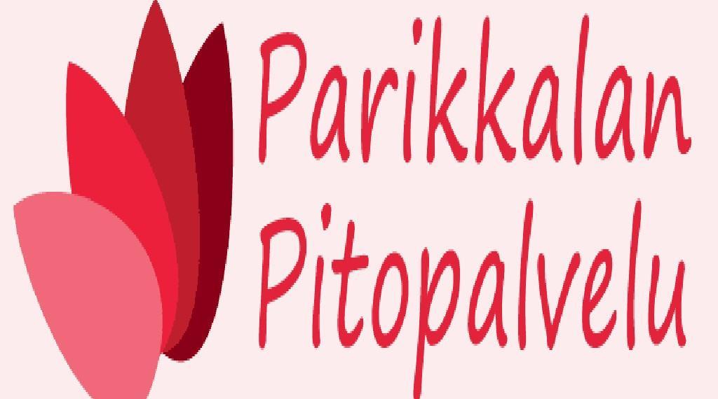 Catering Parikkalan Pitopalvelu